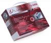 luxeon-ips-300s